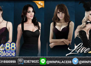 Link Alternatif Live22 | Slot Live22 Indonesia