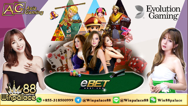 Daftar Pussy888 | Slot Online Android 918Kiss